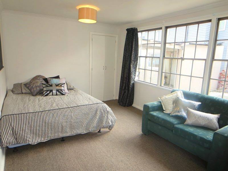 big house bedroom_1