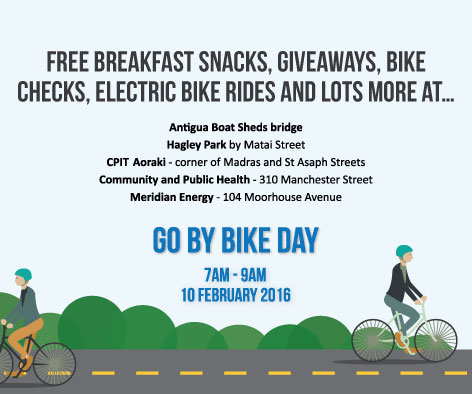 Bikeday-facebook-imagenew