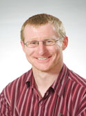 Professor Martin Dorahy