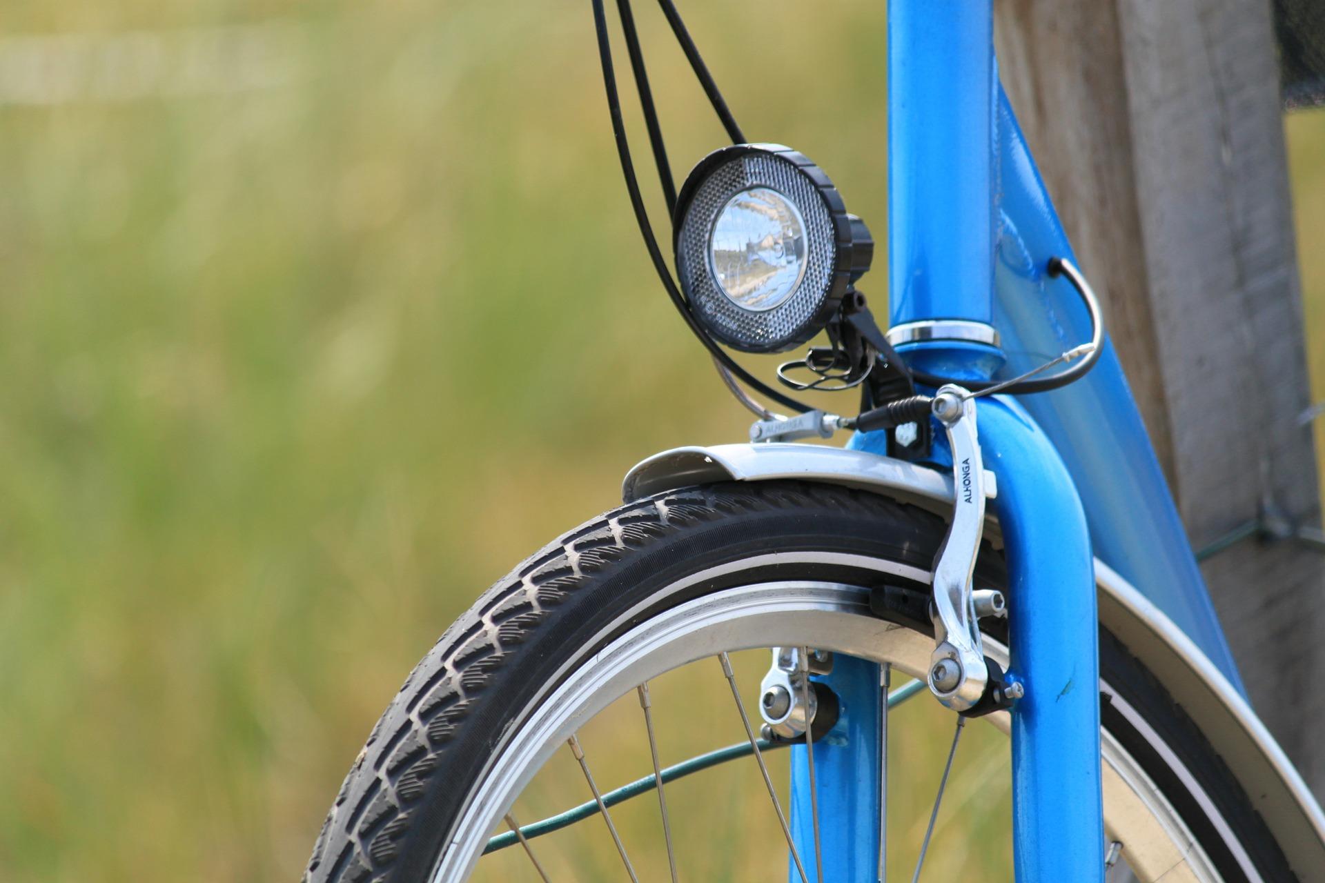 bike-313199_1920