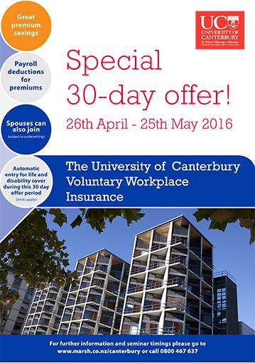 marsh_30day_offer