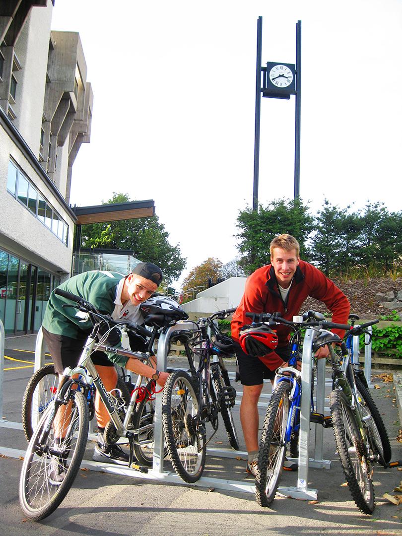 uc bike