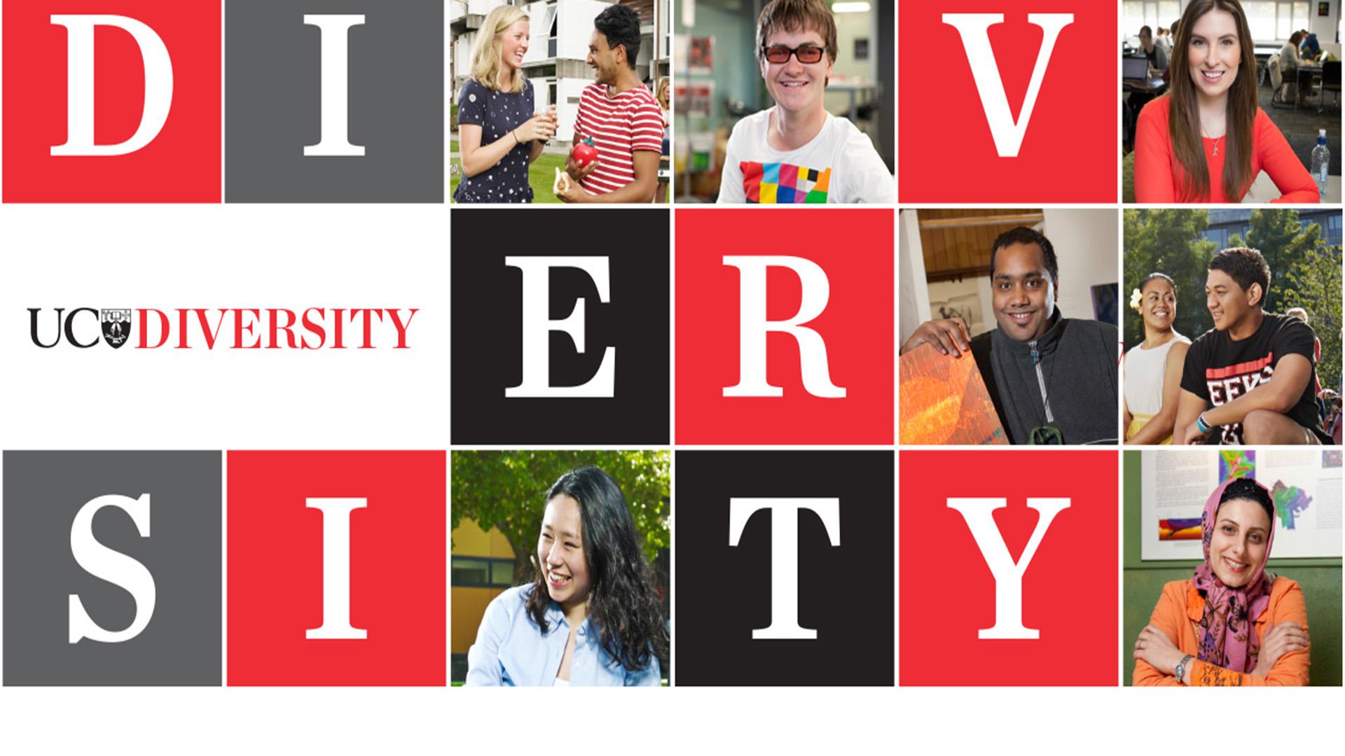 0205-UC-UC Diversity