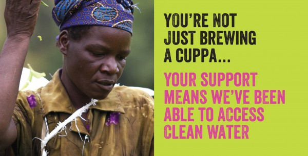 Fairtrade-Fortnight-2015-Producer-Poster-Tea-A3-600x305