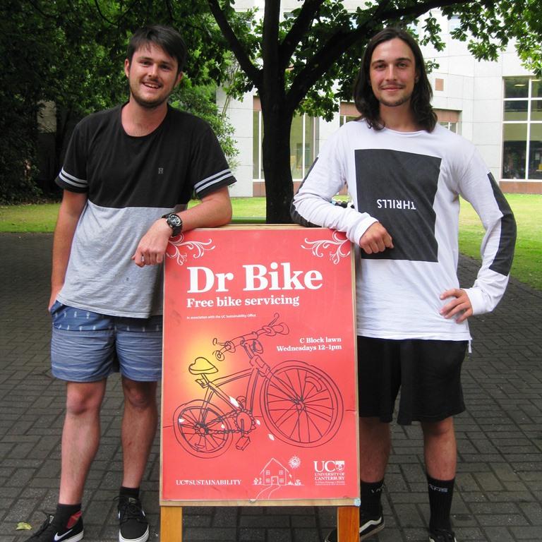 Dr Bike 2016 enhanced sq