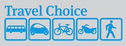 Travel Choices TILE size