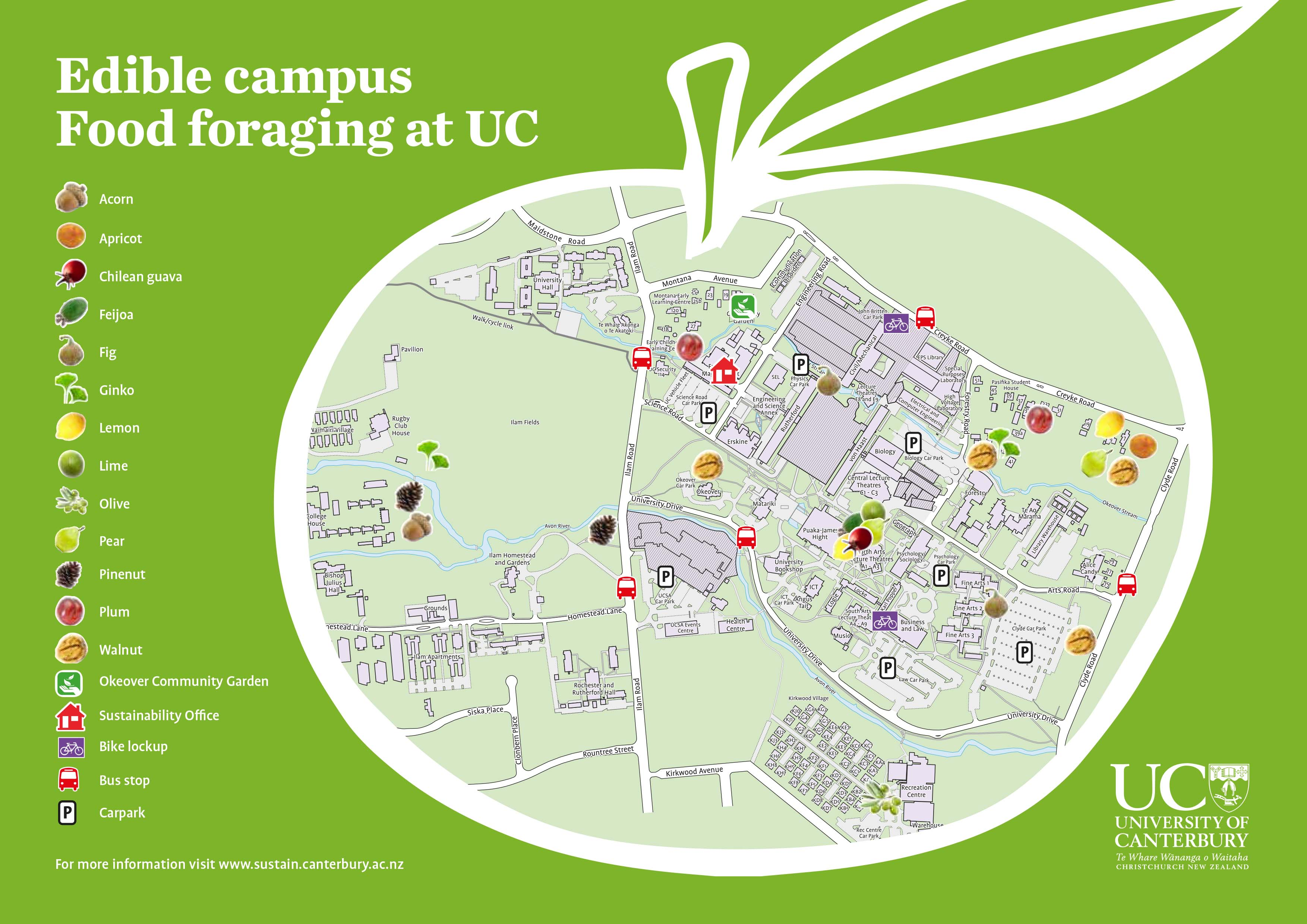 Edible_campus_map_2016WEB