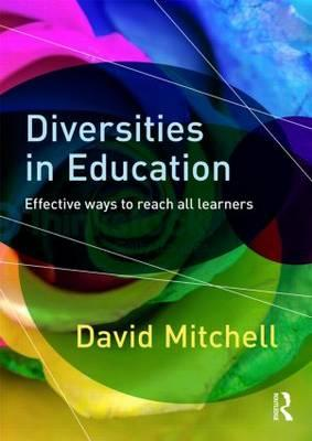 111 Diversities cover