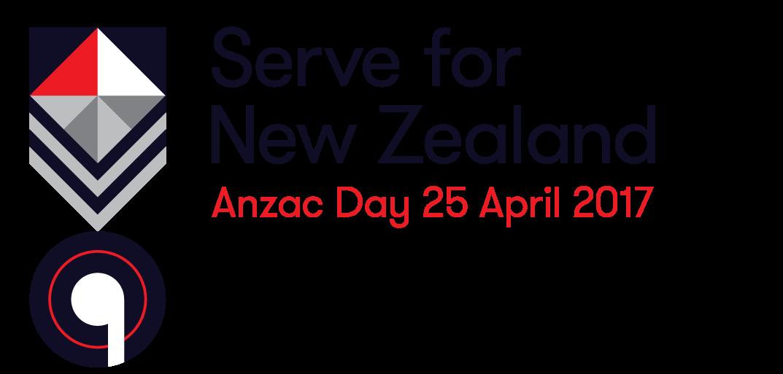ServeForNZ_Logo_2017-01-1