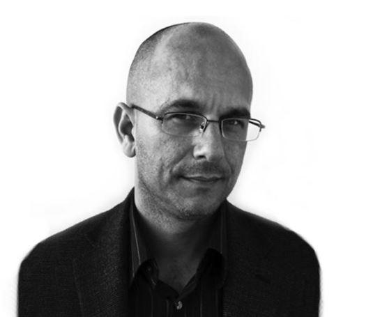 Daniel Bernardi