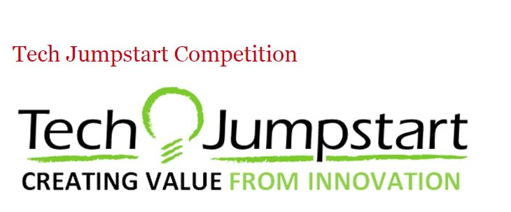 Workshop to give head start on Tech Jumpstart competition