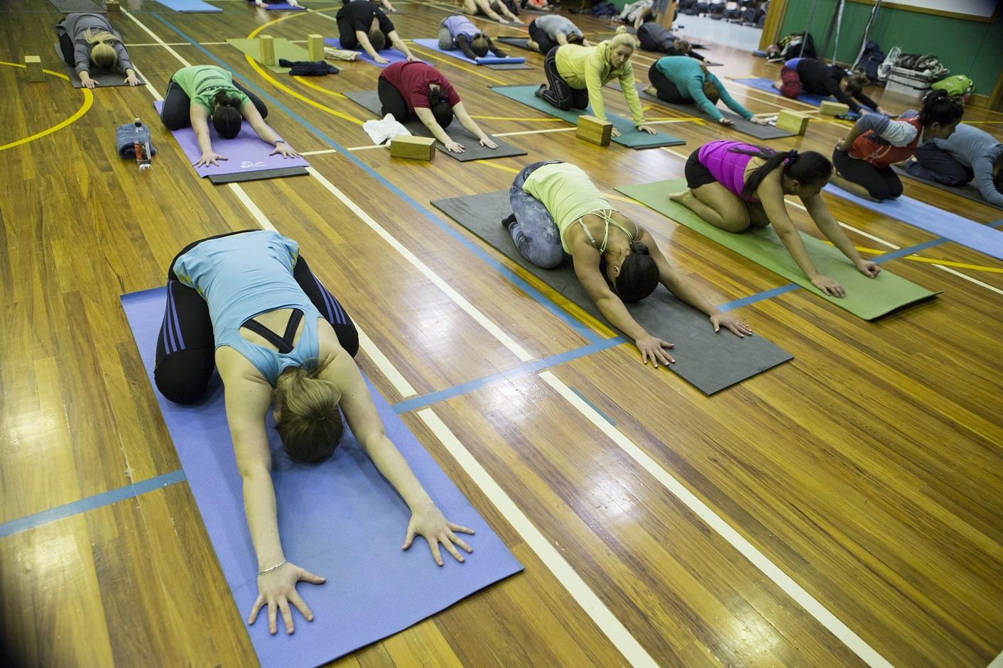 170623-gym stretch