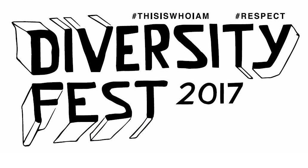 Diversity Fest continues until 4 August