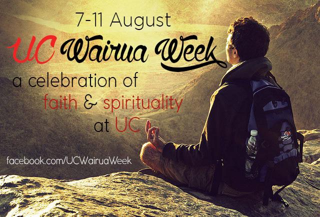 170803 - Wairua-Week-Mountain