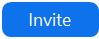 Picture of Zoom invite button