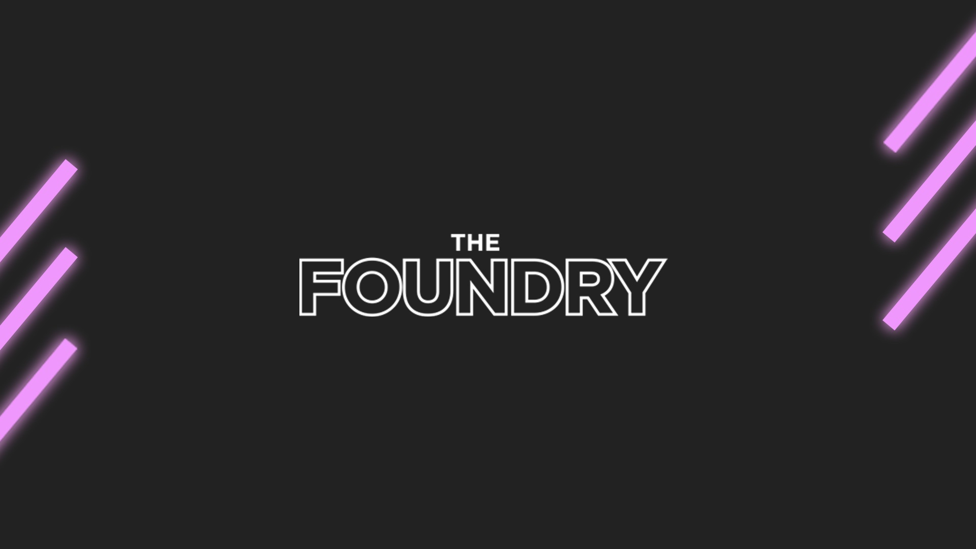 The Foundry bar reopens on campus