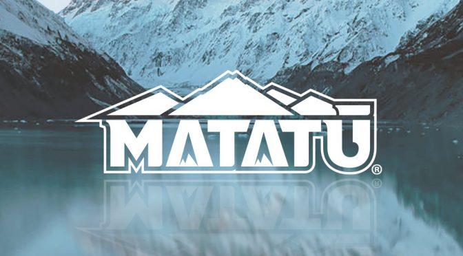 Matatū