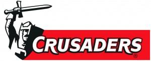 Crus logo CMYK