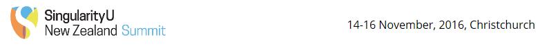 SingularityU logo