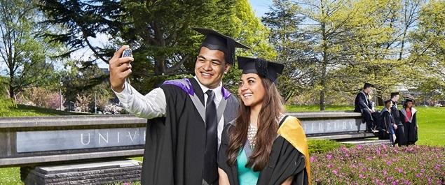 UC_Graduation_web2