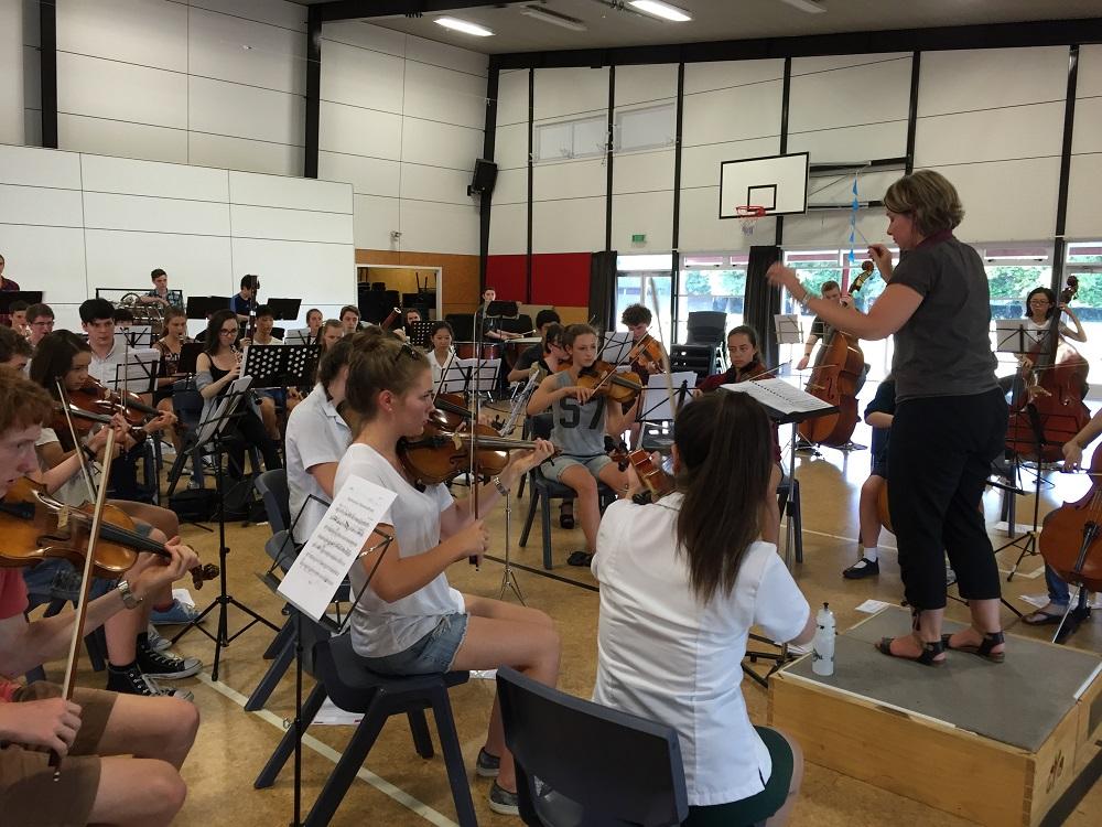 UC CYO in rehearsalv2
