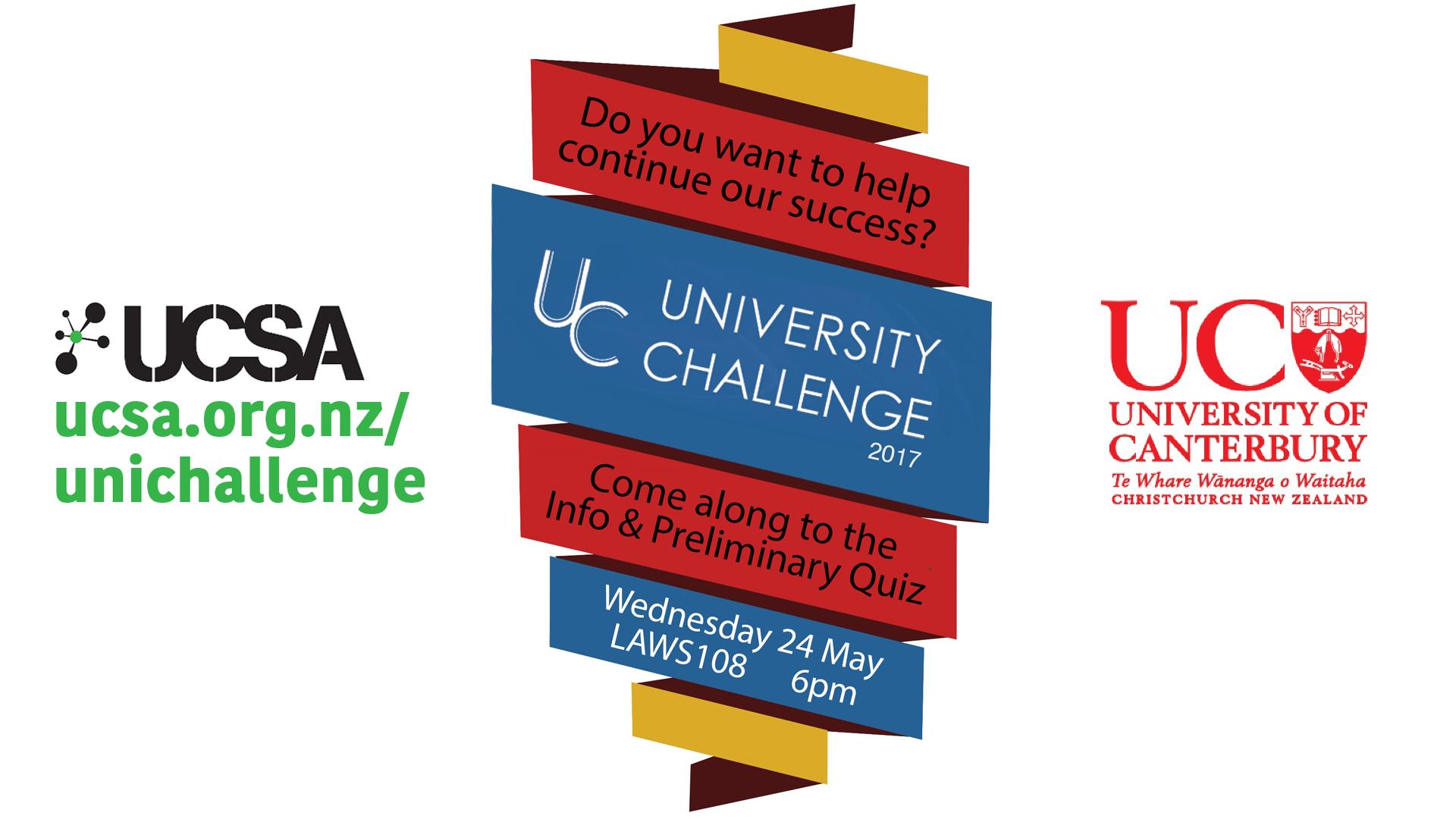 UniCChallenge_2017_UCTV-FIX