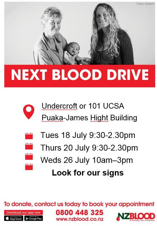 170713-Blood drive
