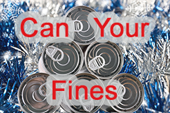 Can fines winter